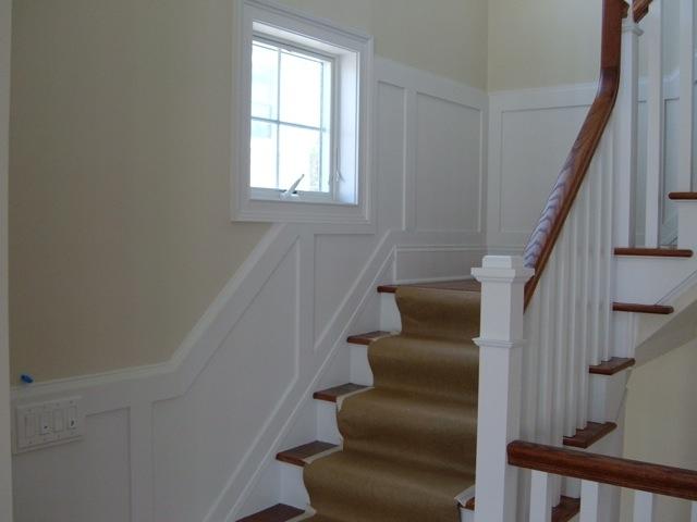 handrails-01