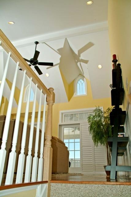 handrails-02