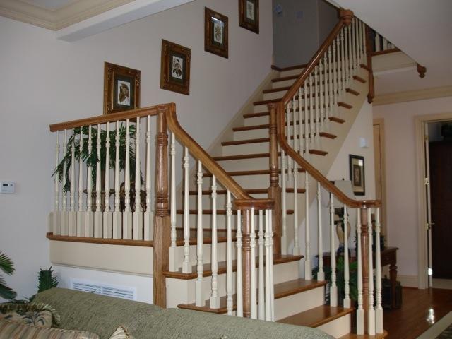 handrails-03