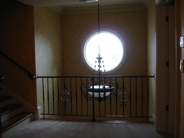 handrails-05