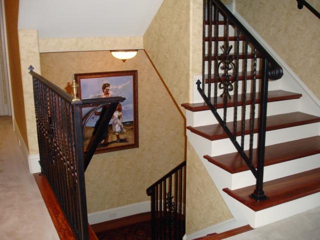 handrails-06
