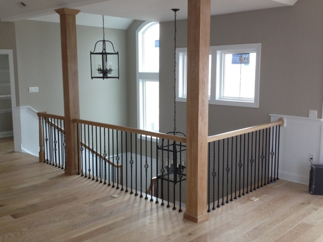 handrails-09