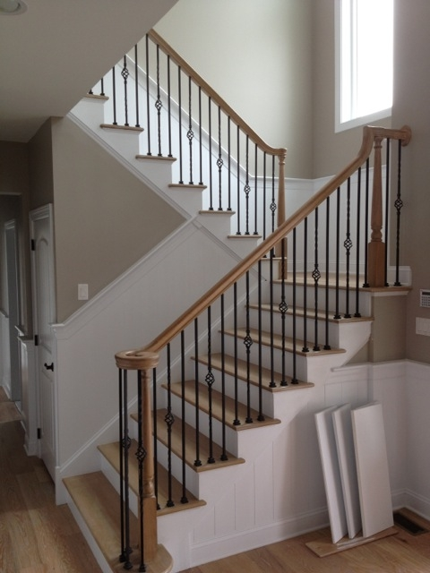 handrails-11