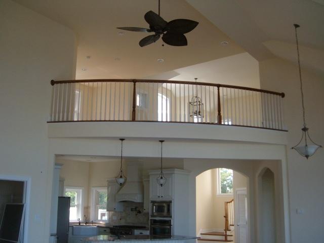 handrails-12