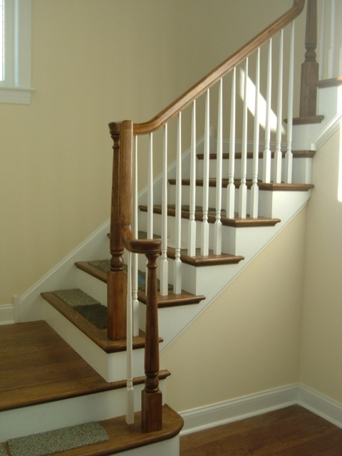 handrails-13