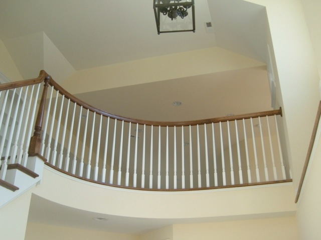 handrails-15