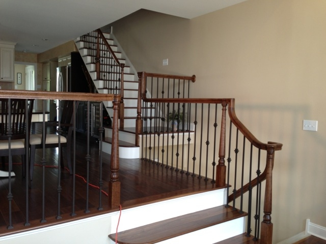 handrails-18