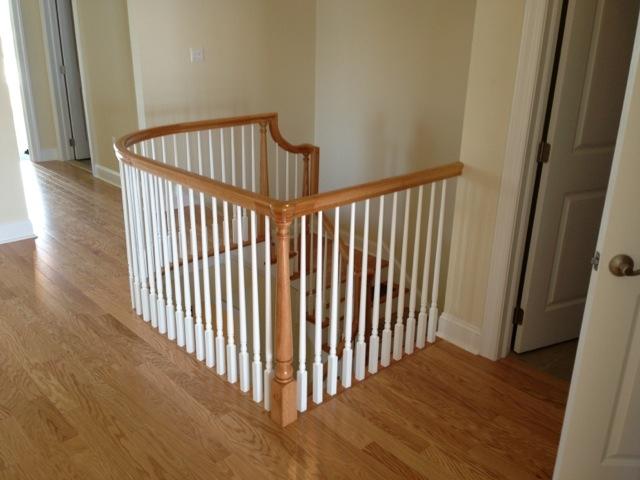handrails-21