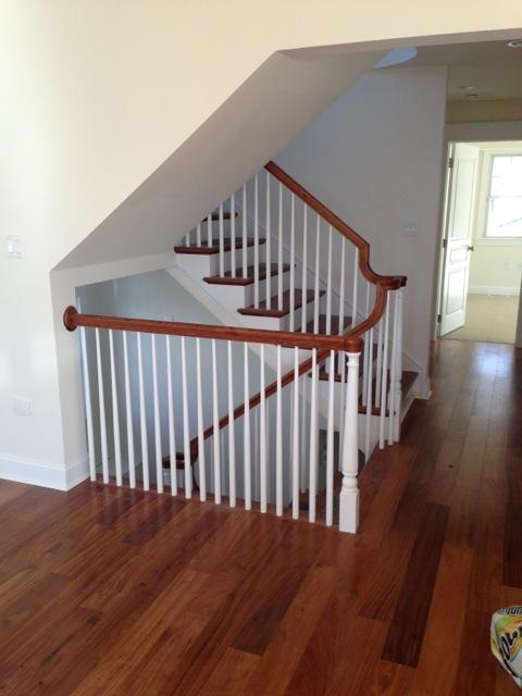 handrails-24
