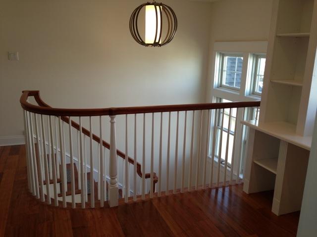handrails-25