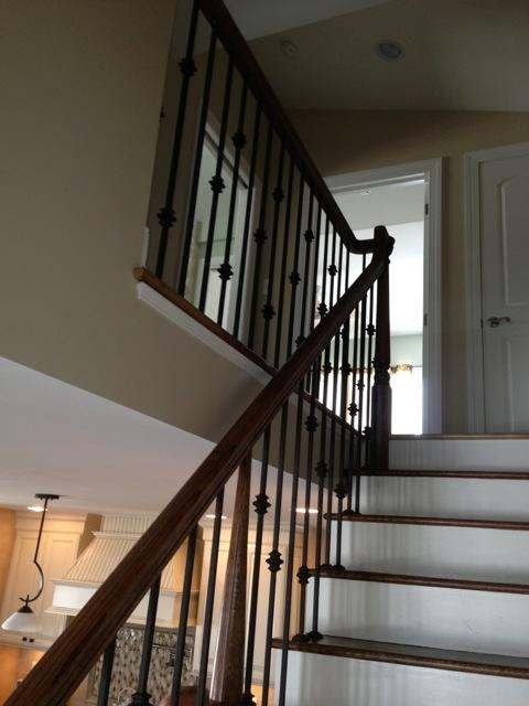 handrails-27