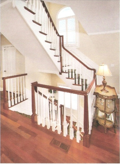 handrails-31