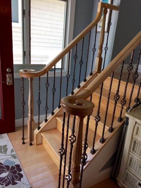iron railing1
