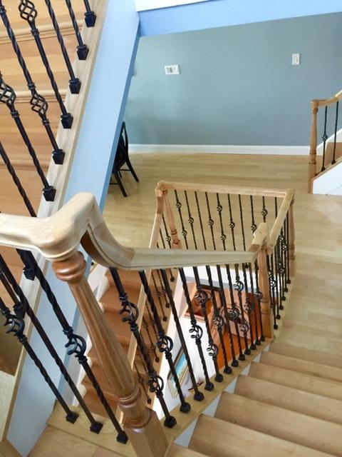 railing18