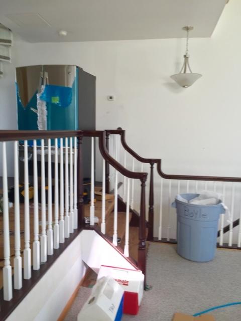 railing9