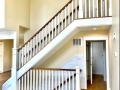 afterstaircase1