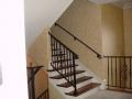 handrails-04