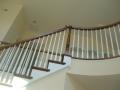 handrails-14