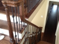 handrails-20