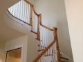 handrails-22