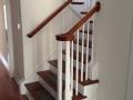 handrails-23