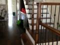 handrails-26