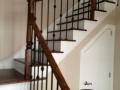 handrails-28