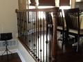 handrails-29