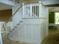 handrails-30