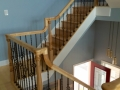 iron railing4