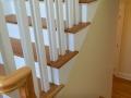 railing (2)