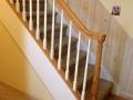 railing 3