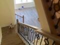 railing13