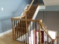 railing15