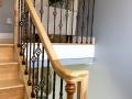 railing17