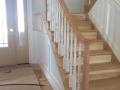 railing2 (2)
