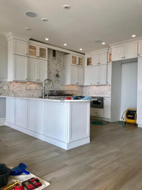 1_kitchen2