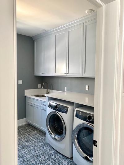 1_laundry