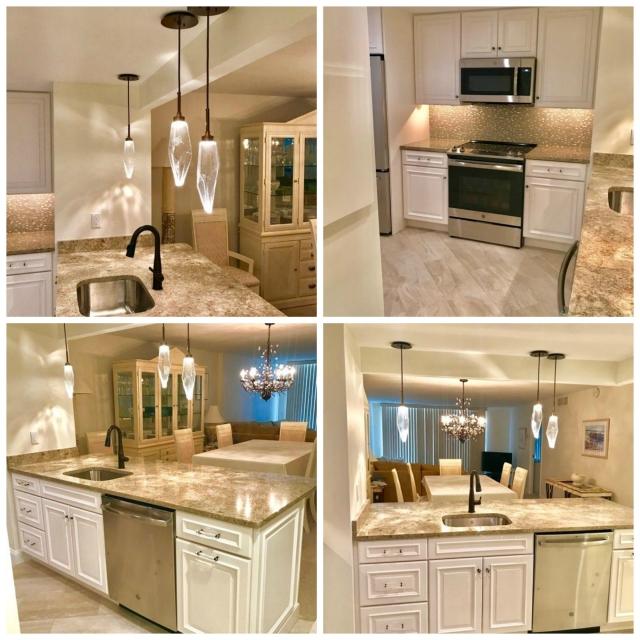 Johnson-kitchen-after