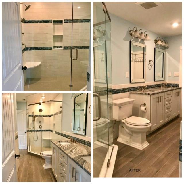 Smith-bathroom