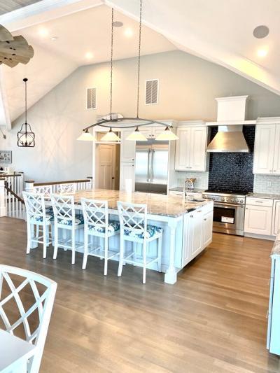 kitchen-finished2