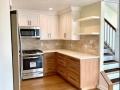3_kitchen1