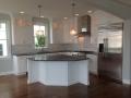Guzzo kitchen 1