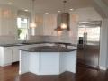 kitchen-20