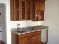 kitchen-27
