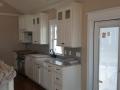 samples kitchen.jpg