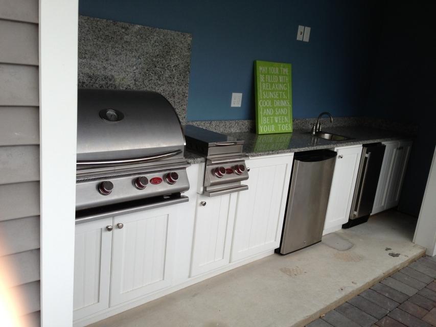 120th-outside-kitchen-4