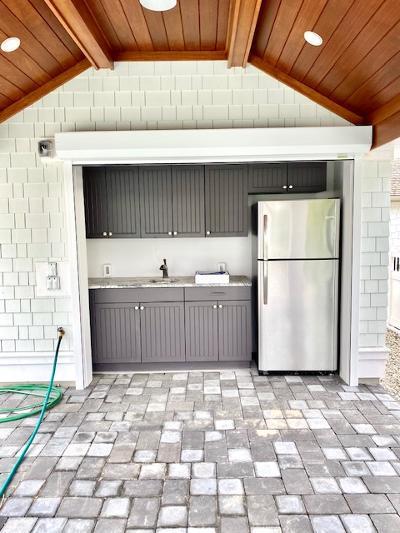 cabana-kitchen