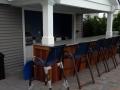 120th-outside-kitchen-1