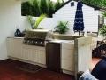 outdoor-kitchen-Margate